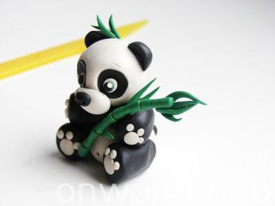 panda-iz-plastilina15