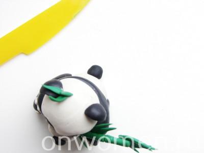 panda-iz-plastilina16