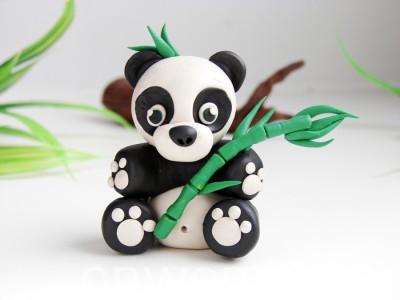 panda-iz-plastilina19