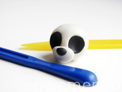 panda-iz-plastilina6