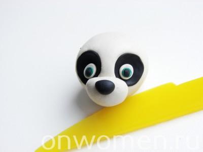 panda-iz-plastilina7
