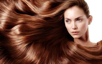 Витамины в1 в6 в12 и никотиновая кислота для волос