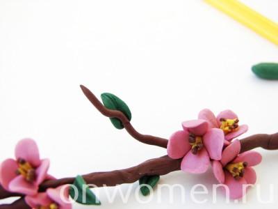 sakura-iz-plastilina17