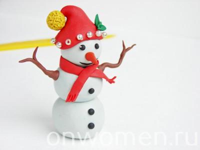 snegovik-iz-plastilina14