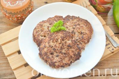 kotlety-dlya-burgerov-iz-govyadiny4