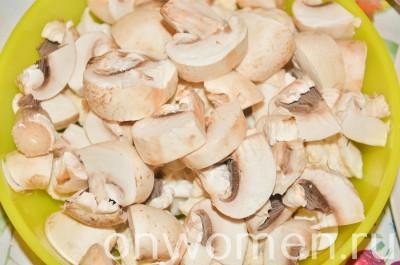 omlet-s-cvetnoj-kapustoj-i-gribami-v-duhovke2