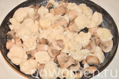 omlet-s-cvetnoj-kapustoj-i-gribami-v-duhovke3
