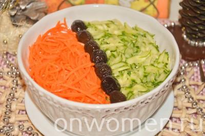 sloenyj-salat-s-govyadinoj-i-ovoshhami10