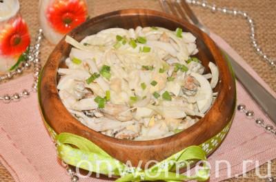 salat-s-midiyami-i-kalmarami9