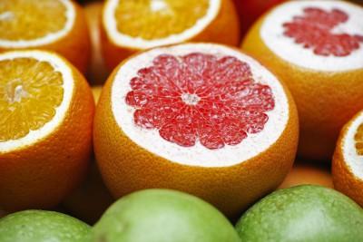 С какого возраста можно давать ребенку грейпфрут