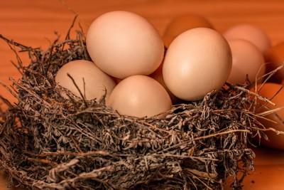Разгрузочный день на яйцах для похудения: правила соблюдения, несколько вариантов – лечение