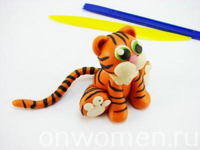 tigr-iz-plastilina17