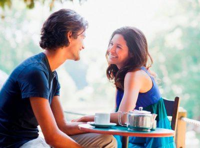 Знакомства в интернете рассказ знакомства для секс молдова