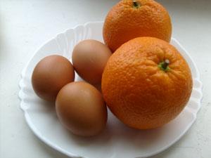 Отзывы о яичной диете на 4 недели результаты с фото.