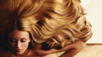 Натуральные шампуни для волос против выпадения