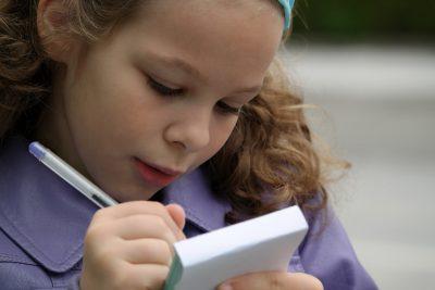 Как научить ребенка быстро считать в уме