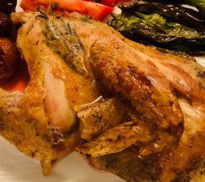 Как приготовить фазана - в духовке, на сковороде: рецепты блюд в домашних условиях