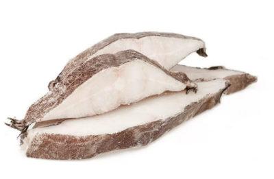 Жареный палтус на сковороде: рецепты, секреты приготовления