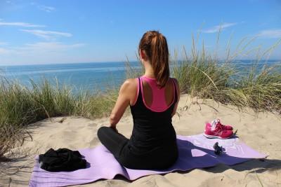 yoga s chego nachat