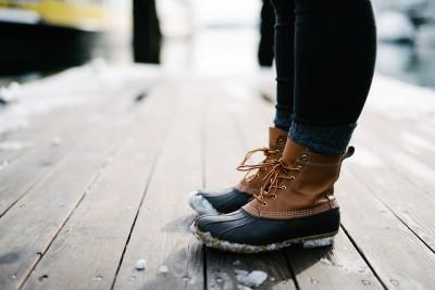 zimnyaya obuv