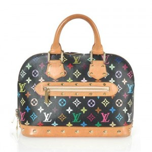 Женские сумки: Луи Виттон