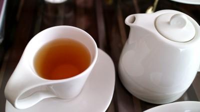 Зеленый чай: польза и вред, лечебные свойства и противопоказания