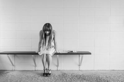 kak izbavitsya ot depressii