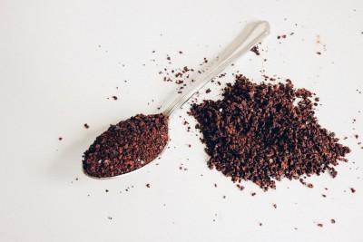 kofejnyj skrab