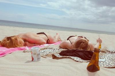 kak pravilno zagorat na solnce
