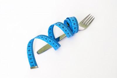 bezuglevodnaya dieta