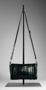 Сумки Burberry Prorsum - коллекция осень-зима 2011-2012