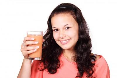 vitaminy dlya volos