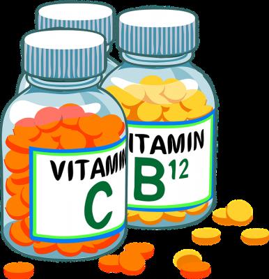vitaminy pri planirovanii