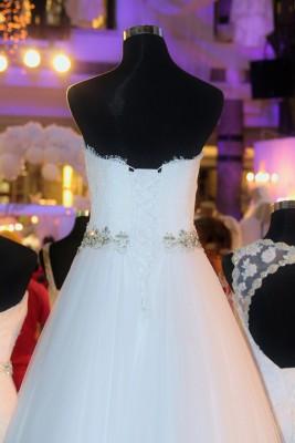 kak vybrat svadebnoe plate