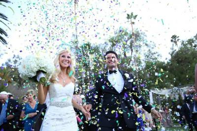 kak vybrat tamadu na svadbu