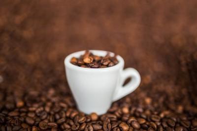kofe pri beremennosti