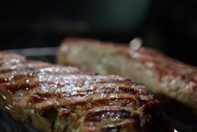 Как приготовить лосятину - 3 рецепта популярных блюд: котлеты