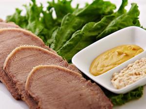 корень сельдерея для похудения рецепты салатов