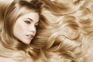 Желатиновые маски для волос в домашних условиях: 6 рецептов для красоты и здоровья ваших волос