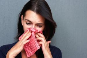 Как лечить гайморит в домашних условиях: самые эффективные народные средства ( отзывы)