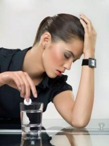 Что нейтрализует алкоголь в организме