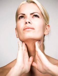 солнцезащитное масло для волос и тела отзывы