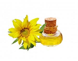 Продукты содержащие витамин е в большом количестве