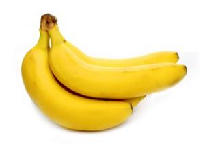 Бананы - калорийность и пищевая ценность на 100г