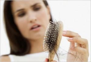 Ответы@: Как долго после родов выпадают волосы? ••• Как долго после родов выпадают