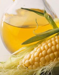Кукурузное масло: польза и вред, лечебные свойства, применение в народной медицине и косметологии ( отзывы)