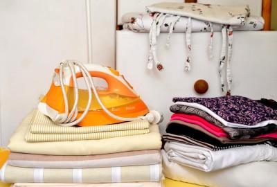ironing-service