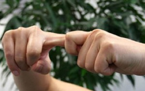 vospalenie-sustavov-palcev-ruk-300x189
