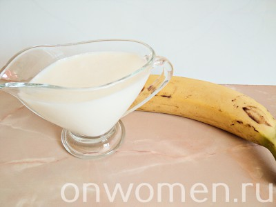 bananovoe-morozhenoe1