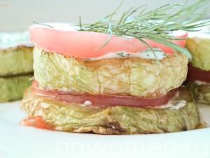 kabachki-s-pomidorami-i-chesnokom11